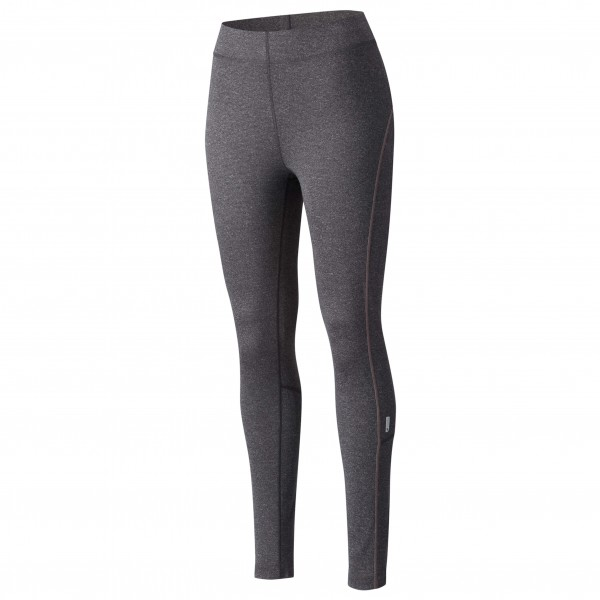 Mountain Hardwear - Women's Kinetic Tight - Underkläder merinoull
