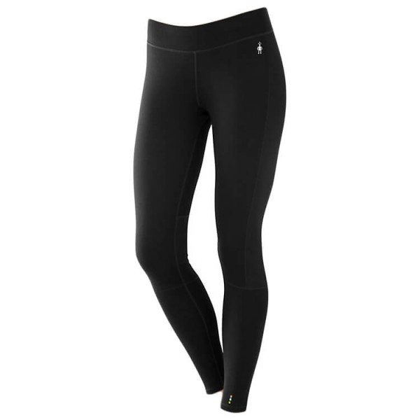 Smartwool - Women's PhD Light Bottom - Merino ondergoed