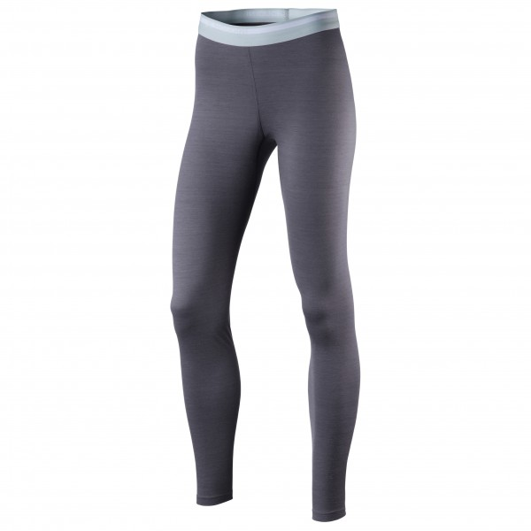 Houdini - Women's Desoli Tights - Merino base layer