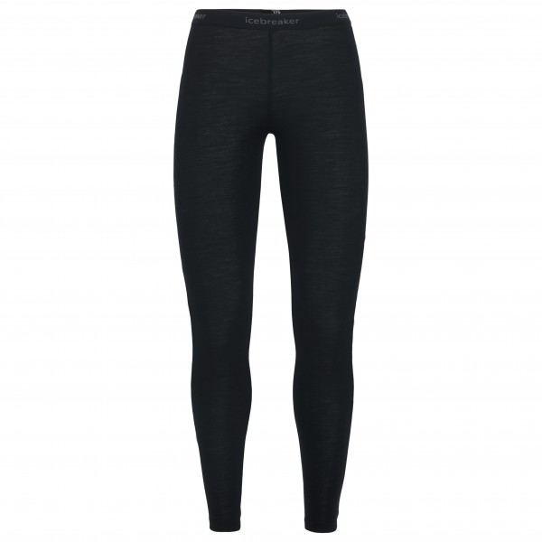 Icebreaker - Women's 175 Everyday Leggings - Merino base layer