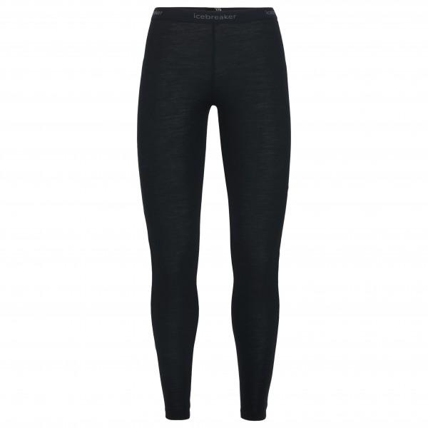 Icebreaker - Women's 175 Everyday Leggings - Sous-vêtement mérinos