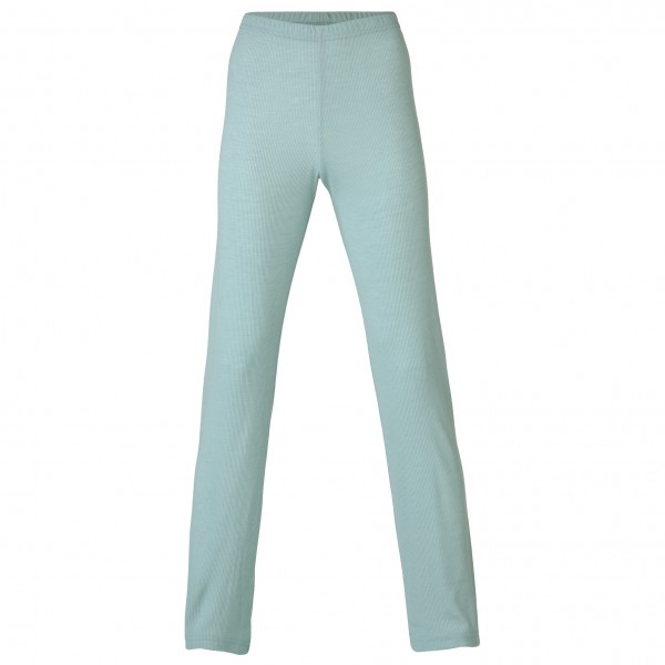 Engel - Women's Pyjamahose Lang - Merino ondergoed