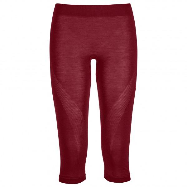 Ortovox - Women's 120 Comp Light Short Pants