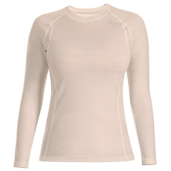 Rewoolution - Women's Wiki - Merino undertøj