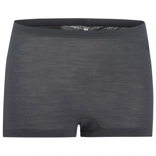 Kari Traa - Women's Kari Hipster - Merino ondergoed