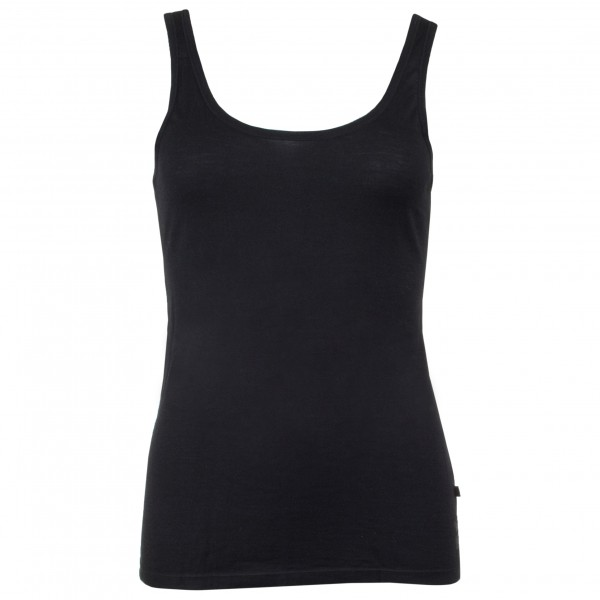 2117 of Sweden - Women's Tank Top 150 Merino Ullanger - Ropa interior merino