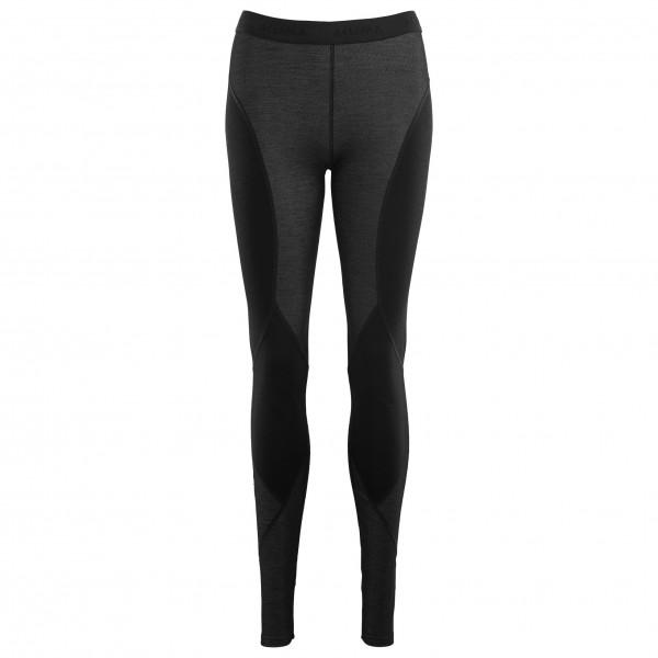Aclima - Women's Flexwool Tights - Merino undertøj