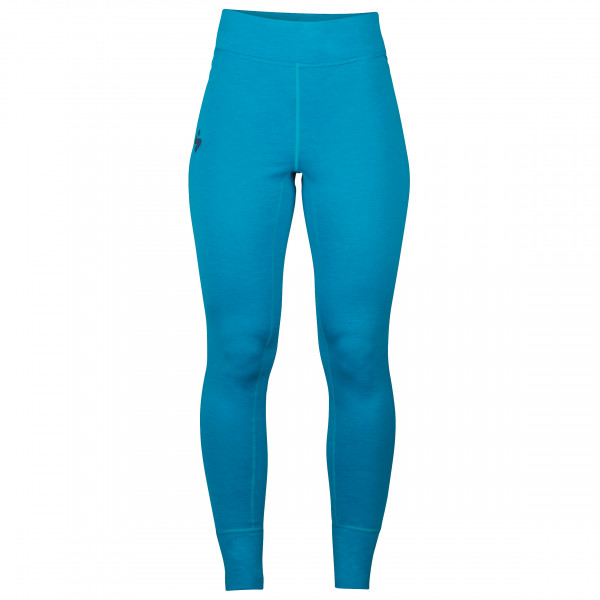 Sweet Protection - Women's Alpine Merino Pants - Merino base layer