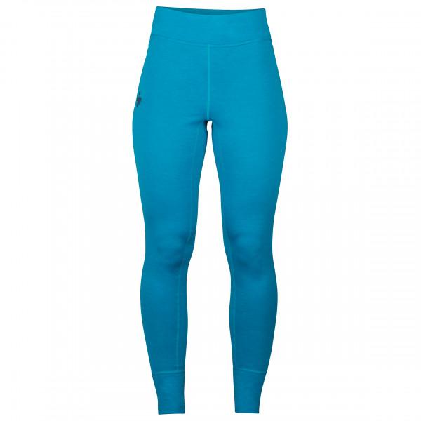 Sweet Protection - Women's Alpine Merino Pants - Ropa interior merino
