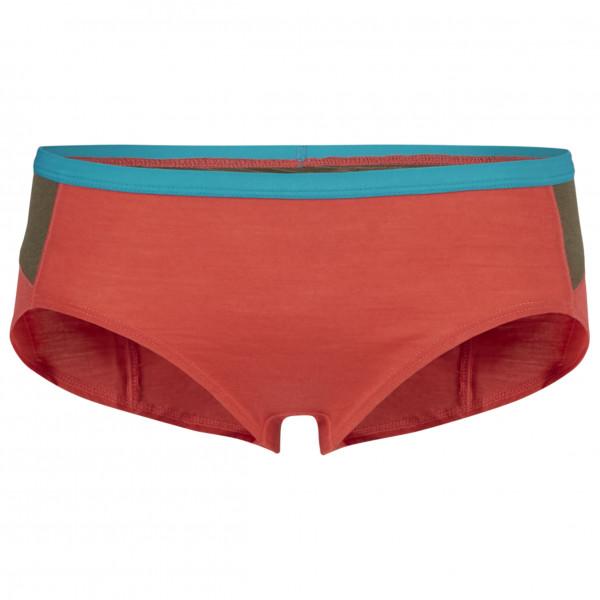 Icebreaker - Hipkini Plus 150 - Merino undertøj