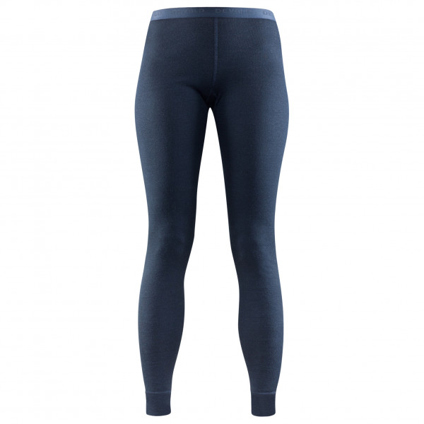 Devold - Women's Sport Woman Long Johns - Merino-ondergoed