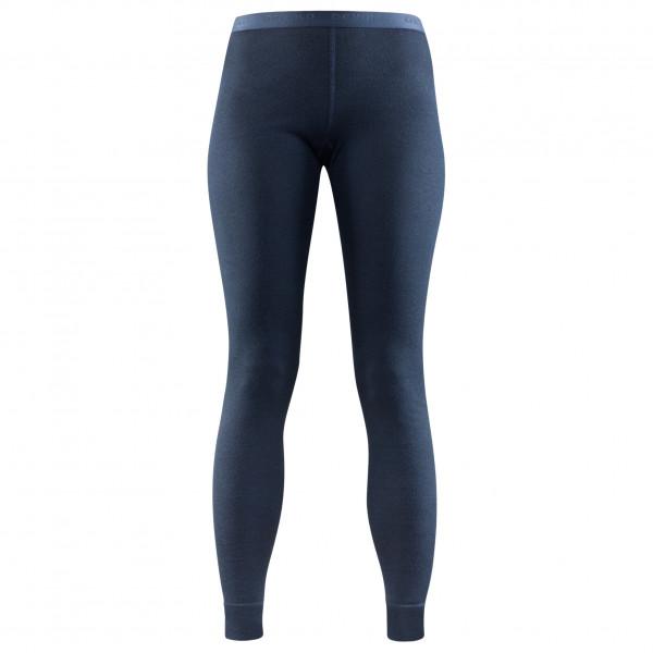 Devold - Women's Sport Woman Long Johns - Merino undertøj
