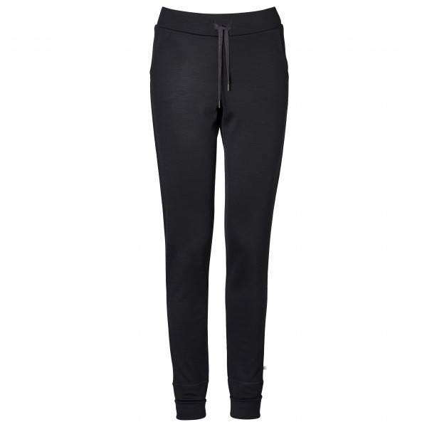Smalls - Women's Ever24 Trouser 280G - Merino base layer
