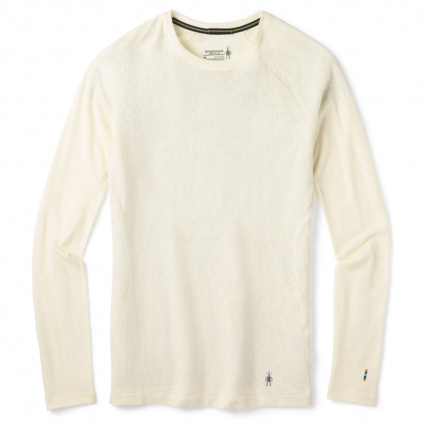 Smartwool - Women's Merino 150 Lace Baselayer L/S Boxed - Merinounterwäsche