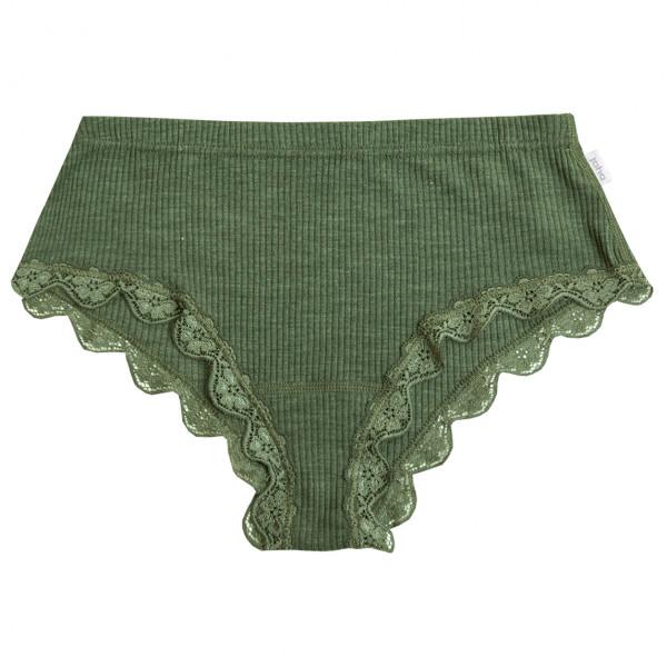 Joha - Women's Hipsters 70/30 - Merino undertøj