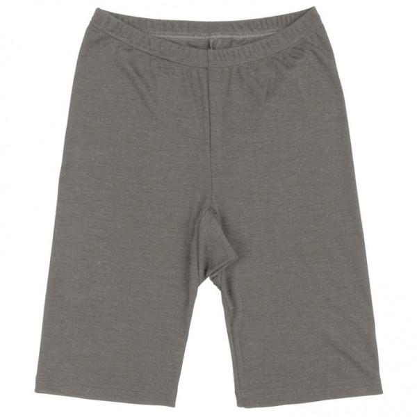 Women's Shorts 85/15 - Merino base layer