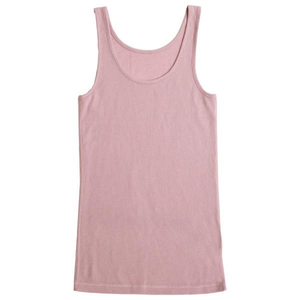 Joha - Women's Undershirt - Merinounterwäsche