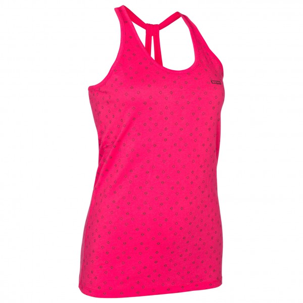 ION - Women's Tank Jewel - Top