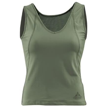 Vaude - Women's Firebird Top Long