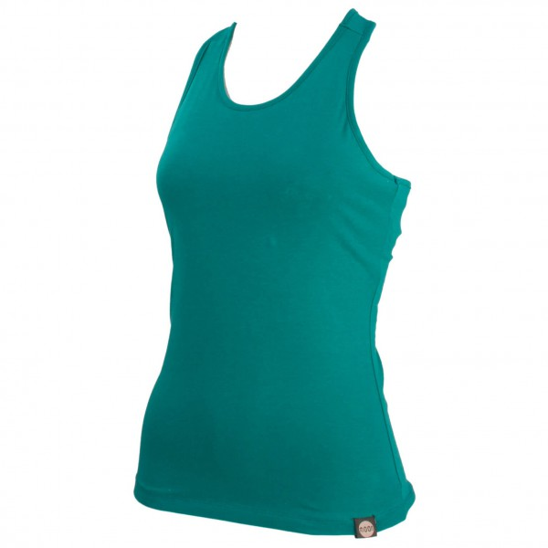 Moon Climbing - Obsession Vest