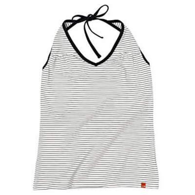 The North Face - Stefi Halter