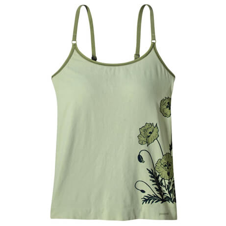Patagonia - Women's Active Classic Cami