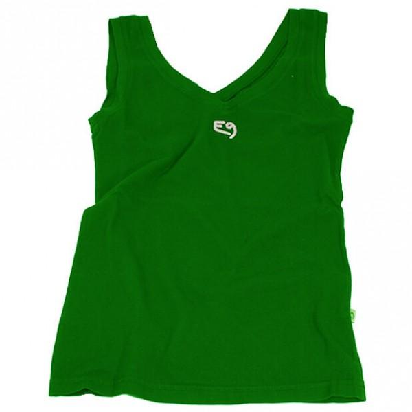 E9 - Women's Lisa - T-Shirt