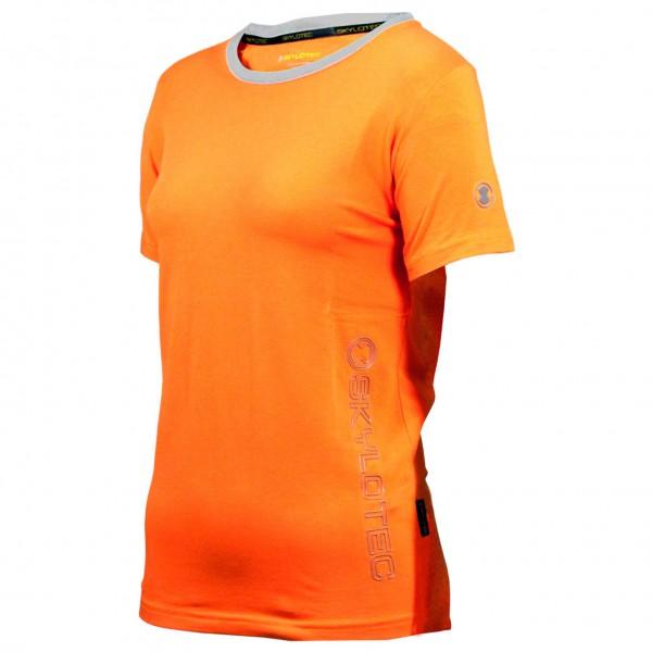 Skylotec - Women's El Chalten Shirt - Klettershirt