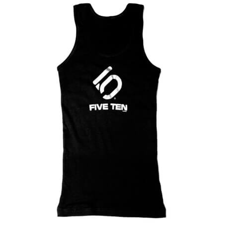 Five Ten - 3Line Tank - Tanktop