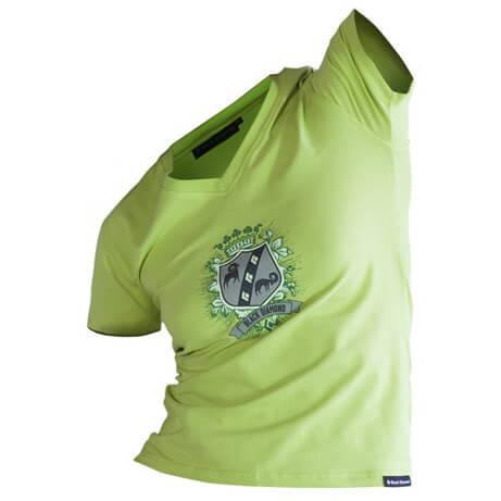 Black Diamond - Queen's Tee Women's - T-Shirt