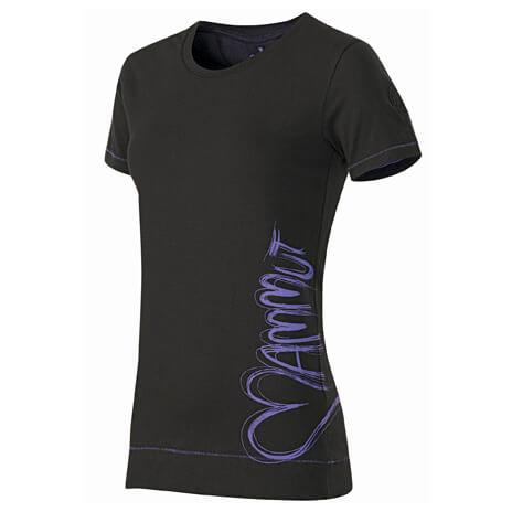 Mammut - Ciara T-Shirt Women