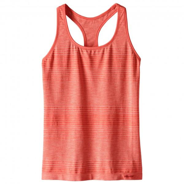 Patagonia - Women's Gatewood Tank - T-shirt de running