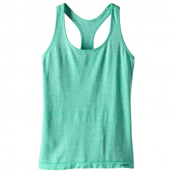 Patagonia - Women's Gatewood Tank - Running shirt