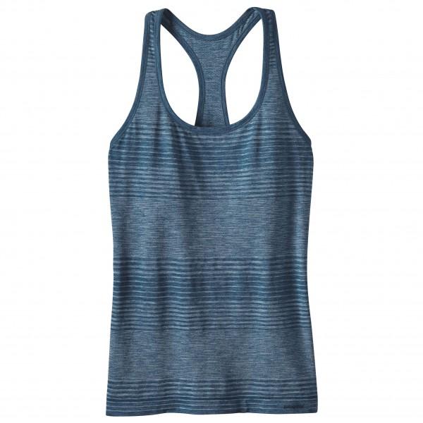 Patagonia - Women's Gatewood Tank - Camiseta de running