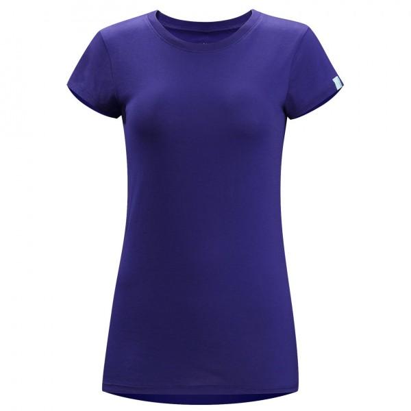 Arc'teryx - Women's Mini Logo T-Shirt
