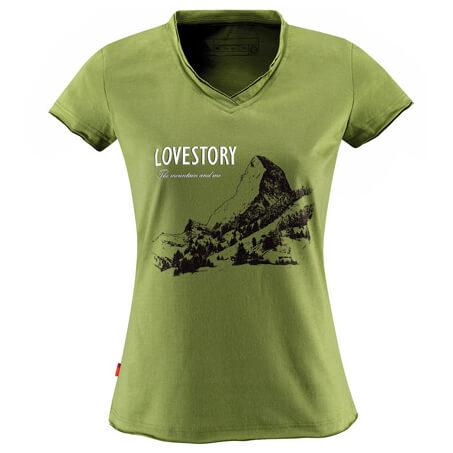 Vaude - Servino T - T-Shirt