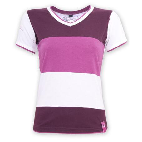 Chillaz - Women's Hampi Monkey - T-Shirt