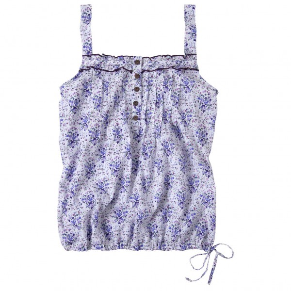 Prana - Women's Mary Jane Tank - Trägertop
