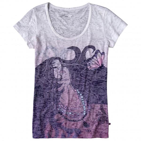 Prana - Women's Leah Tee - T-Shirt