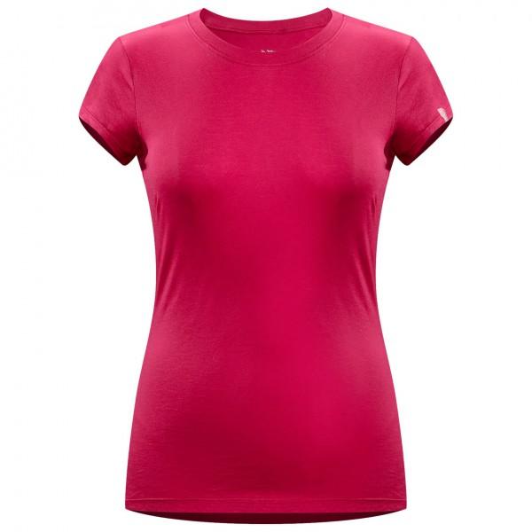 Arc'teryx - Women's Graph Bird - T-Shirt