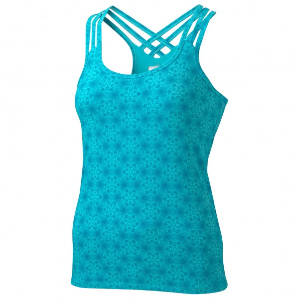 Marmot - Women's Vogue Tank - Tanktop