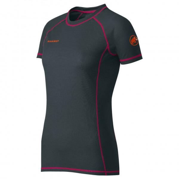 Mammut - Women's Jungfrau T-Shirt - Sport shirt