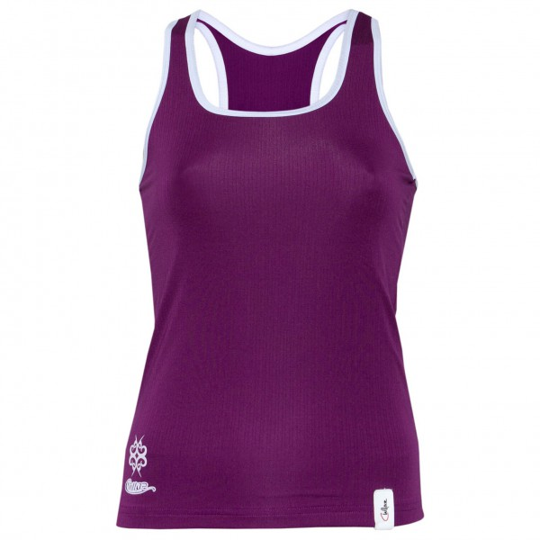Chillaz - Women's Active Chillaz Style - Top