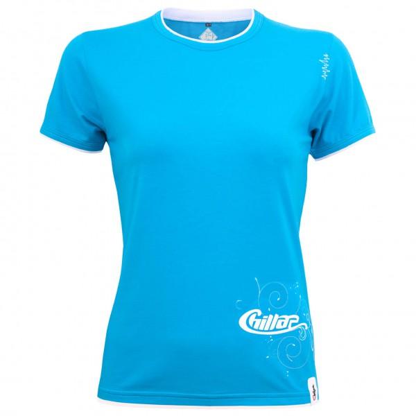 Chillaz - Women's Luna Fun - T-Shirt