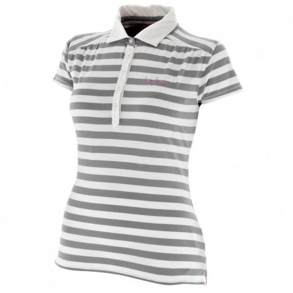 Berghaus - Women's Highclere Polo Shirt