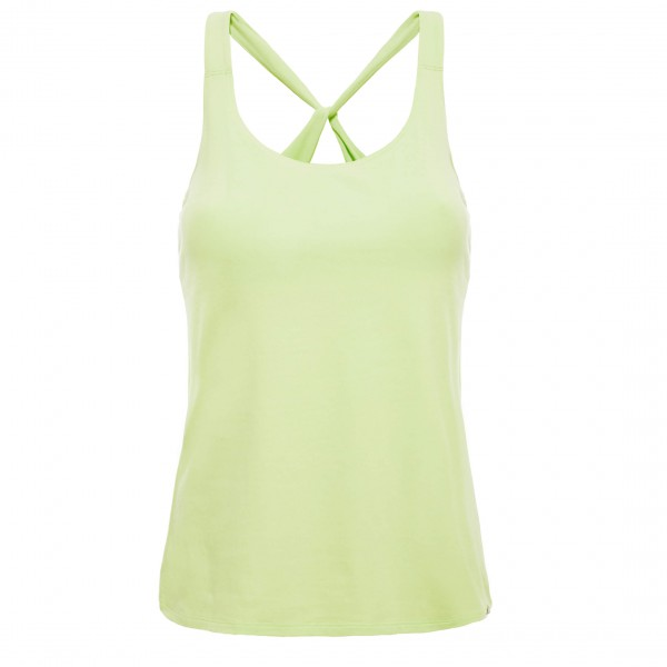 The North Face - Women's Gentle Stretch Cami - Toppi