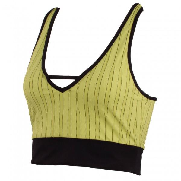 Nograd - Women's Body - Bustier