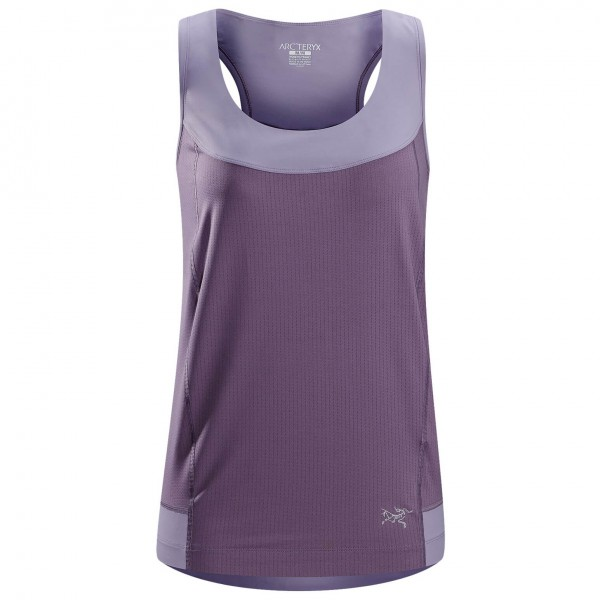 Arc'teryx - Women's Cita Sleeveless - Tanktop