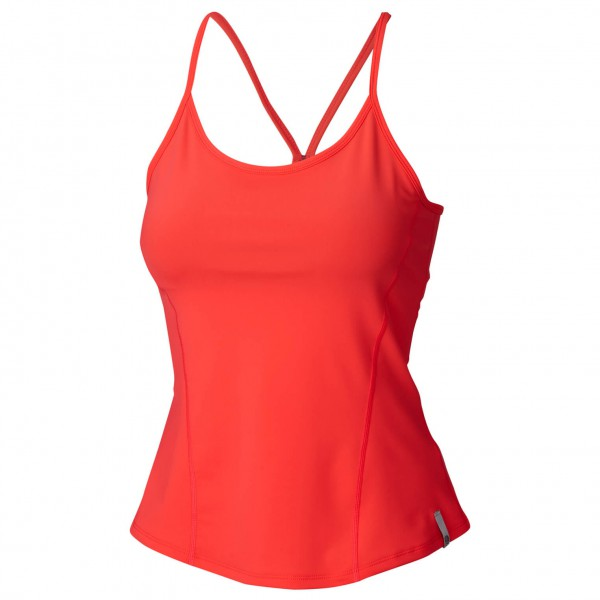 Mountain Hardwear - Women's Nulana Tank - Top