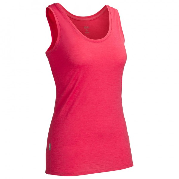 Icebreaker - Women's Tech Tank